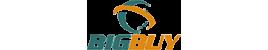BigBuy Company