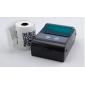 Máy in hóa đơn không dây Fastbill ZKC 8001