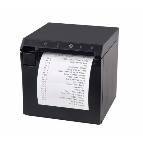 Máy in hóa đơn Xprinter XP-R330H