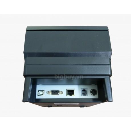 Máy in hóa đơn Xprinter XP Q260III