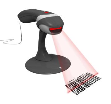 Shop thời trang – Máy in mã vạch – Máy quét mã vạch