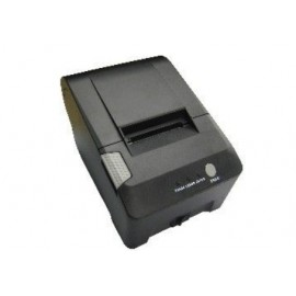 Máy in hóa đơn Fastbill FB58