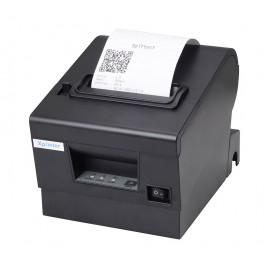 Máy in hóa đơn Xprinter XP- N160I