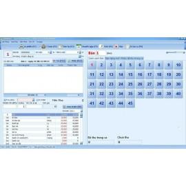 Phần mềm quản lý bán hàng GoodShop