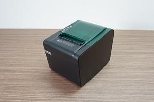 Driver máy in hóa đơn Antech AP-250