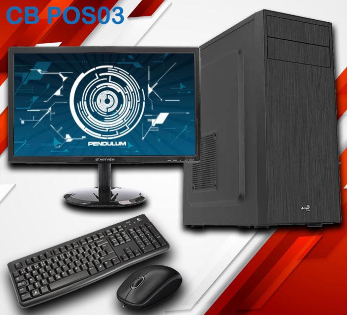 Bộ máy tính CBPOS03