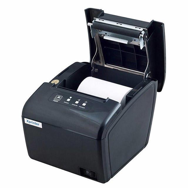 Máy Xprinter S300M