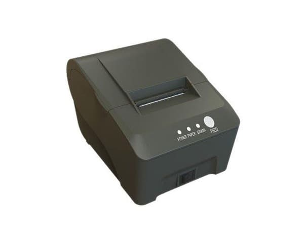 Dataprint KP 581e printer