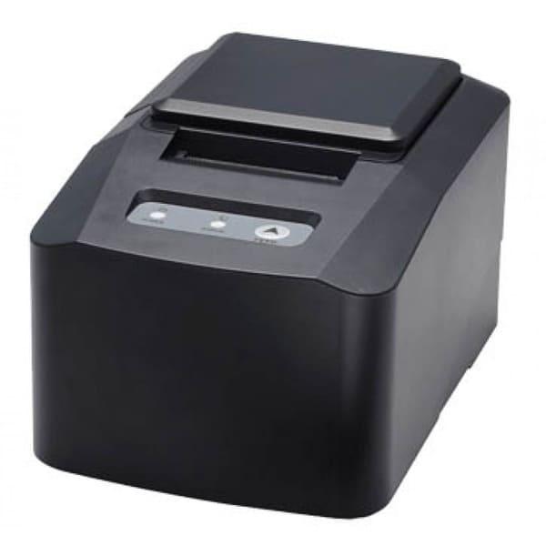 Hướng dẫn dùng máy in bill đơn giản
