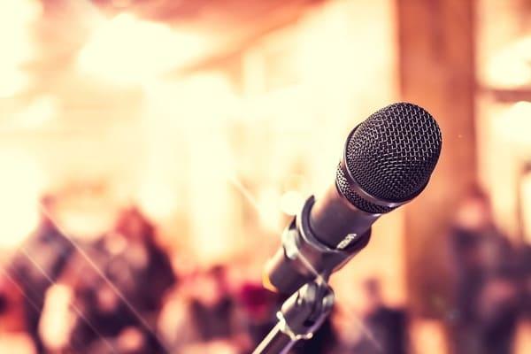 Phần mềm tính tiền karaoke