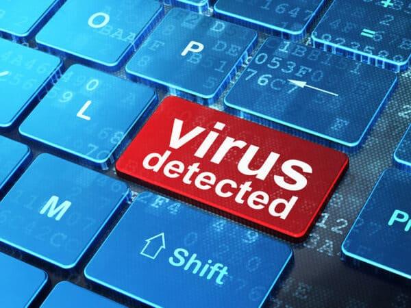 Nguy cơ nhiễm virus từ phần mềm tính tiền miễn phí