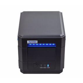 Máy in hóa đơn Xprinter XP-H230M,H300M
