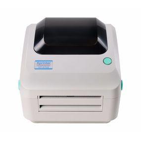 Máy in mã vạch Xprinter XP-470B