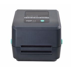 Máy in mã vạch Xprinter XP-480B