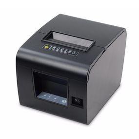 Máy in hóa đơn Xprinter XP-S300M