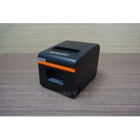 Máy in hóa đơn Xprinter XP-N200H