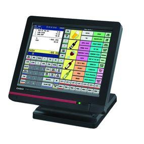 Casio QT 6600