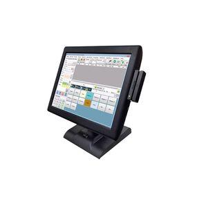 Máy tính tiền cảm ứng SGT 664