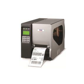 Máy in mã vạch TSC TTP 346MU 300DPI