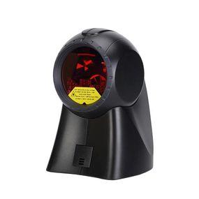 Máy quét mã vạch Winson WAL-5000 1D
