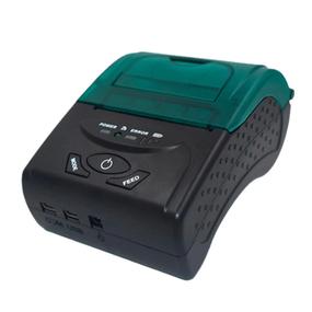 Máy in hóa đơn FastBill RI-5807DD