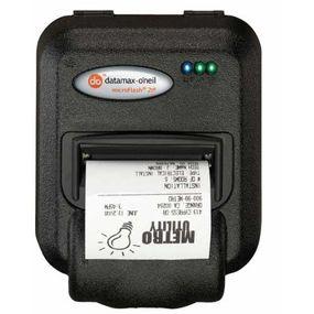 Máy in hóa đơn di động Datamax O'Neil 4te