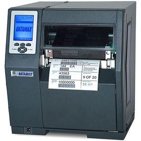 Máy in mã vạch Datamax O'Neil H Class H-6210