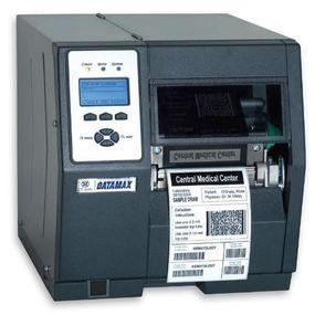 Máy in mã vạch Datamax O'Neil I Class I-4212 Mark II