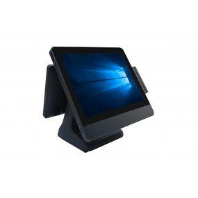 Máy bán hàng cảm ứng E715 G/W