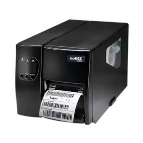Máy in mã vạch Godex EZ2150 300DPI