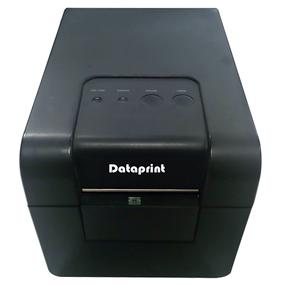 Máy in mã vạch Dataprint KP-L2