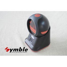 Máy quét mã vạch Symble SB-3180