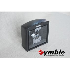 Máy quét mã vạch Symble SB-6258