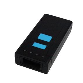 Máy quét mã vạch Winson WNI-5014/V 2D