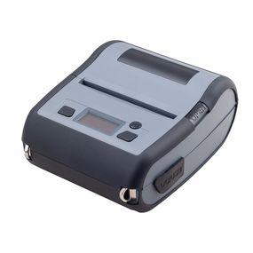 Máy in hóa đơn và mã vạch Xprinter XP-P324B