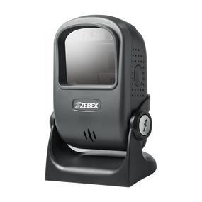 Máy quét mã vạch Zebex Z-8072 plus