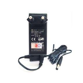 Adapter nguồn máy chấm công 12V 1.5A