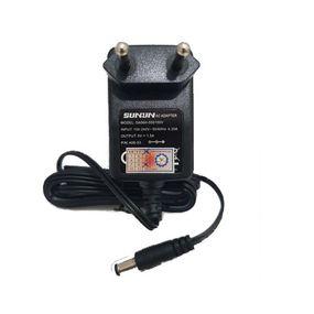 Adapter nguồn máy chấm công 5V 1.5A