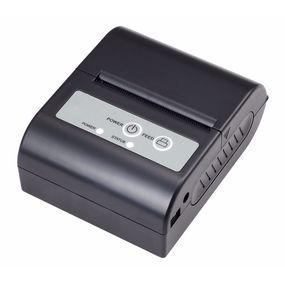 Máy in hóa đơn không dây APOS P100