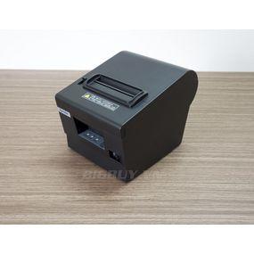 Máy in hóa đơn Xprinter XP-Q200L
