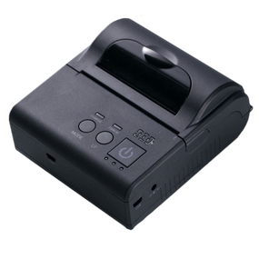 Máy in hoá đơn WIFI BLUETOOTH K80