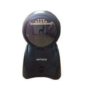 Máy quét mã vạch 2D để bàn Antech AS7200