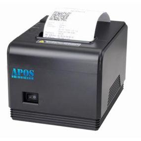 Máy in hóa đơn APOS 230