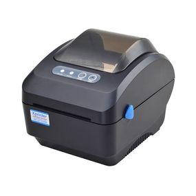 Xprinter DT-325B