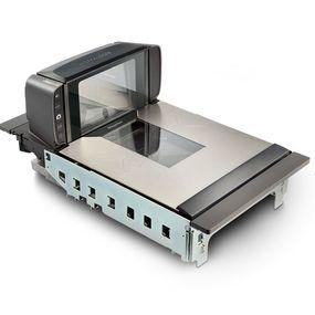 Máy quét mã vạch âm bàn Datalogic Magellan 9300iMáy quét mã vạch âm bàn Datalogic Magellan 9300i