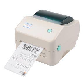 Xprinter XP450B