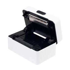 Máy in Xprinter XP D3601B