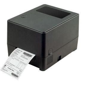 Máy in mã vạch Xprinter XP TT425B