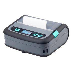 Xprinter XP P4401B