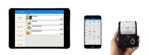 Phần mềm tính tiền trên điện thoại_2